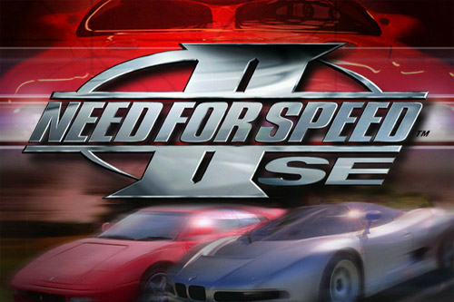 Need For Speed 2 Game Free Download