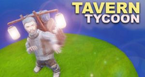 Tavern Tycoon - Dragon's Hangover Free Download