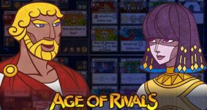 Age of Rivals Free Download