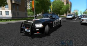 City Car Driving Home Edition Free Download