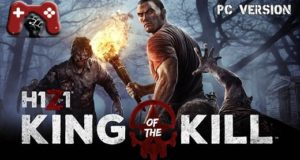 H1Z1 King of the Kill PC Download