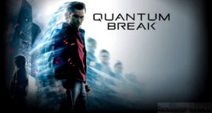 Quantum Break Free Download