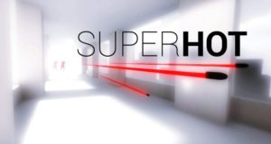 SUPERHOT Free Download