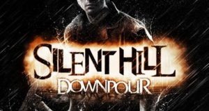 Silent hill downpour PC