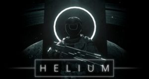 Helium Game Download