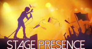 Stage Presence Free Download