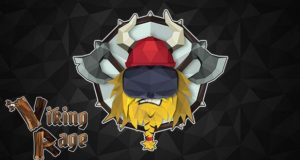 Viking Rage Free Download